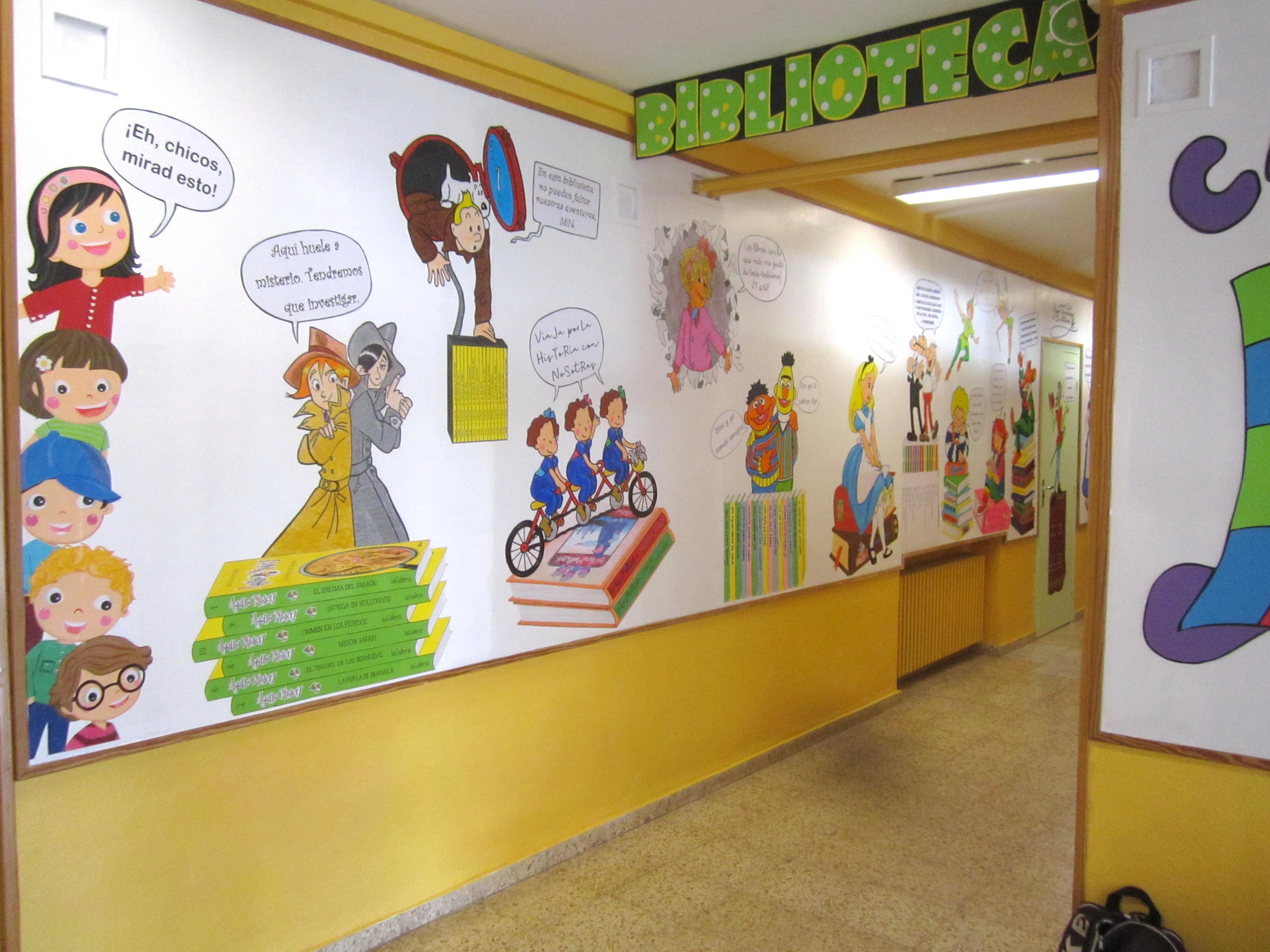 El colegio Jesús Castillo de Valdepeñas inaugura su nueva